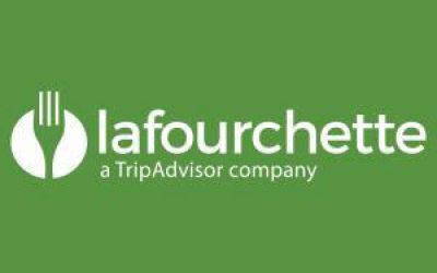 lafourchtte-300x300